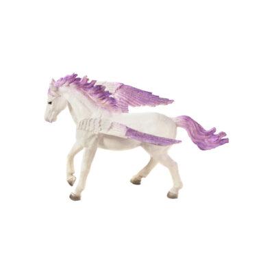 اسب پگاسوس