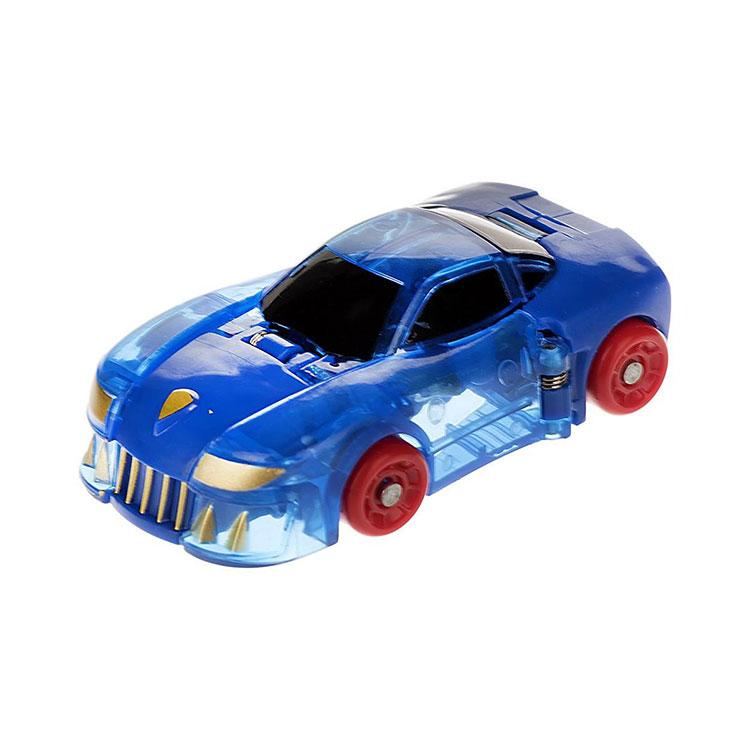 ماشین مگاترون مدل Mega Monster