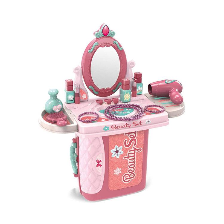میز آرایش Xiong Cheng